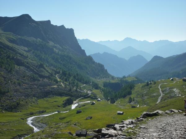 Locations vacances Valle d Aoste - rservez en ligne bas prix